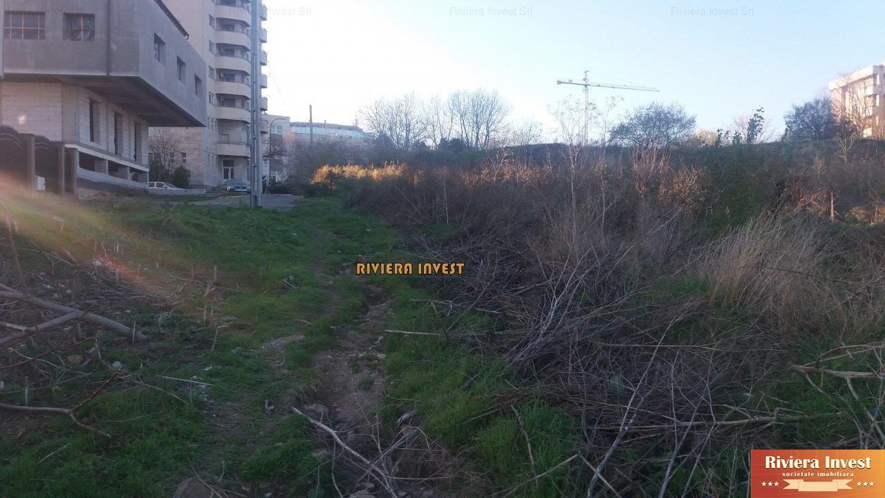 Spitalul Militar Prelungirea Bucovinei Plaja 3 Papuci