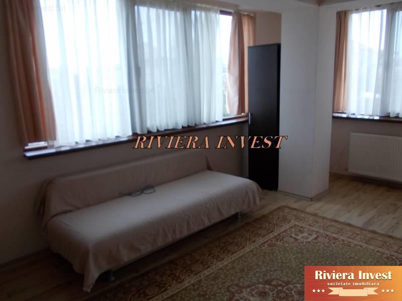Faleza Nord apartament 5 camere